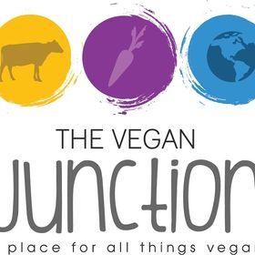 The Vegan Junction