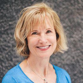 Beth Rogerson, PhD