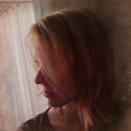 Andrea Lenert