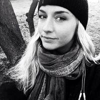 Sofia Sörlin