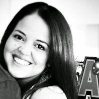 Nureidy Gonzalez