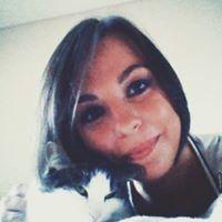Diana Sashina