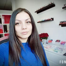 Alejandra Real