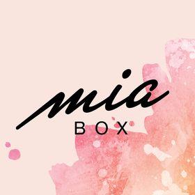 Mia Box