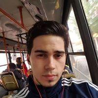 Omar Seitisleam