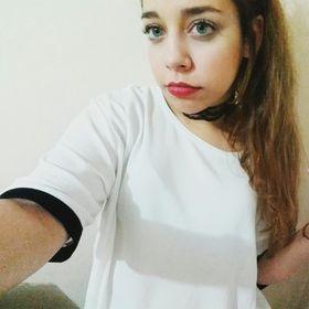 Camila Iparraguirre