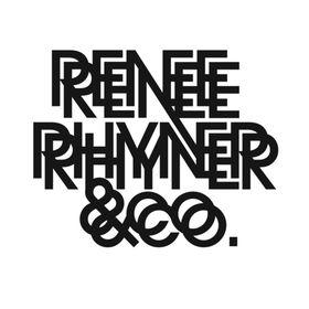 Renee Rhyner and Company