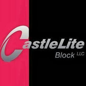 CastleLite Block