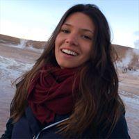 Mariana Tonini
