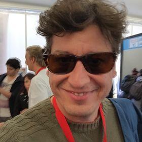 Massimiliano Cammuso
