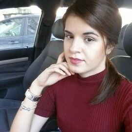 Dana Ilisei