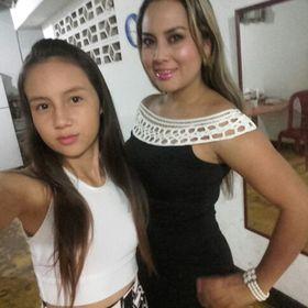 Liliana Hernandez