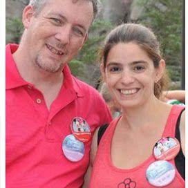 Lisa&James | Adventures in Familyhood | FamilyTravel, Disney, Kids