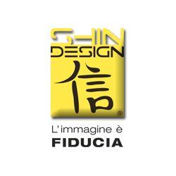 Shin Design Renzullo