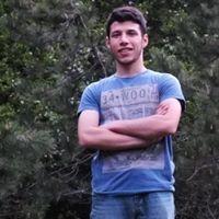 Hamza Özalp