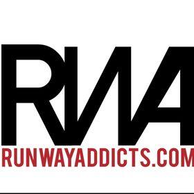 Runway Addicts