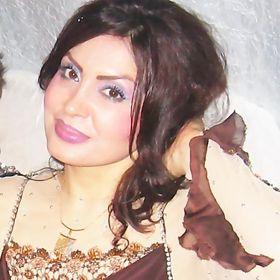 Forouzandeh Miahnahri