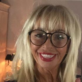 Linda Foxall
