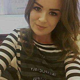 Adriana Blaga