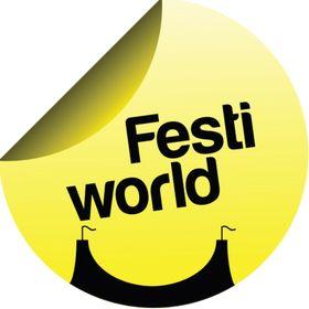 Festiworld