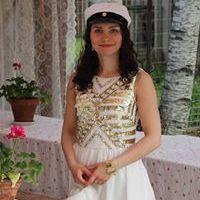 Niina Mikkola