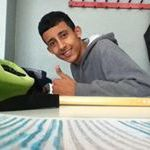 Youssaf Fikri