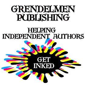 Grendelmen Publishing LLC