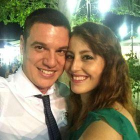 Alexandra Garcia da Silva