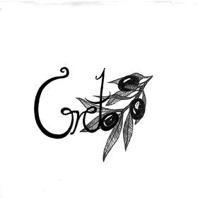 Greto My Olive Shop