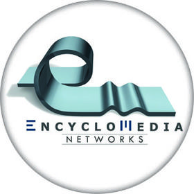 Encyclomedia Networks