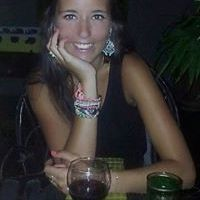 Léa Ravera