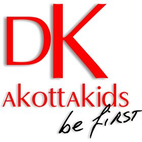 """""""Dakottakids"""""""