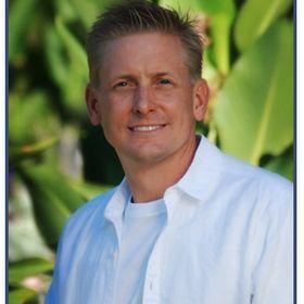 Dr. Justin Parker Orthodontics