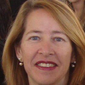 Marisa Palmeira