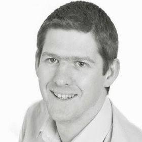 Darren Hignett (Think Twice Marketing)
