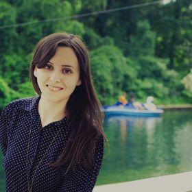 Iuliana Lates