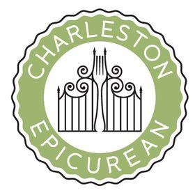 Charleston Epicurean