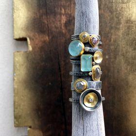 Silverado Portland Jewelry