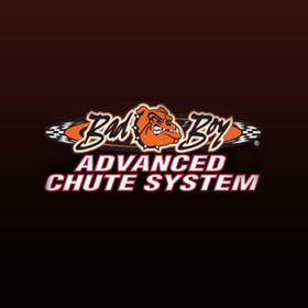 Advanced Chute System (advancedchutesystem) on Pinterest