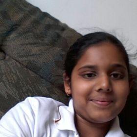 Dakshita Dehalwar