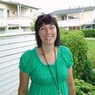 Katri Rauvola