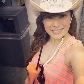 Mayra Requeno
