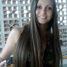 Vanessa Scarpa