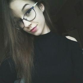 Julia Skoczek