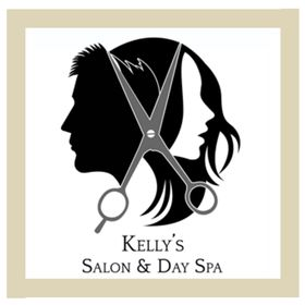 Kelly's Salon and Day Spa