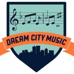Dream City Music