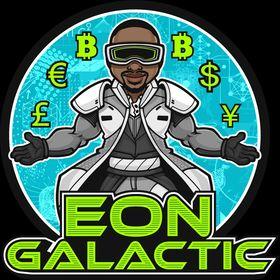 Eon Galactic