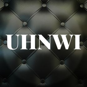 UHNWI-Collection
