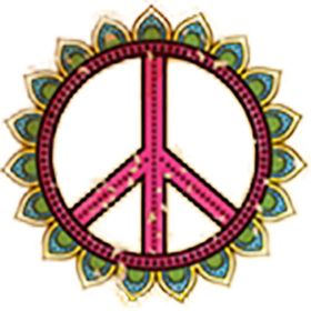 2850fd42a44 Mystical Mayhem Hippy Clothing (mysticalmayhem) on Pinterest
