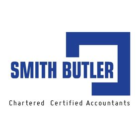Smith Butler Chartered Certified Accountants